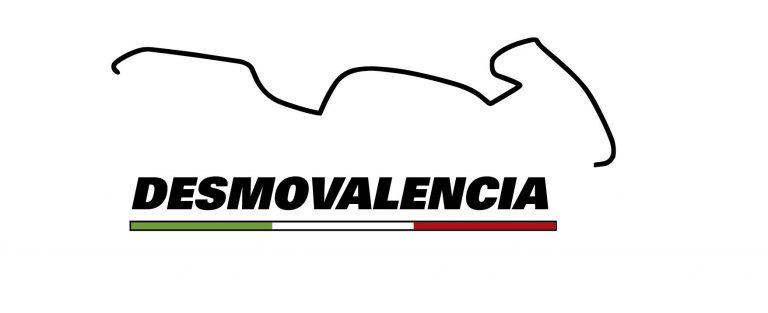 DesmoValencia | Club Oficial Ducati Valencia